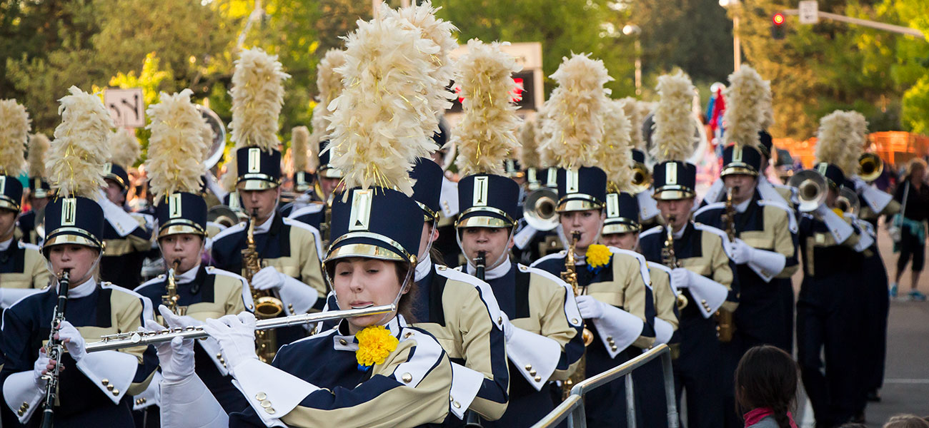 Adult marching band coeur d alene photo 647